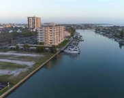 125 Island Way, Clearwater Beach image