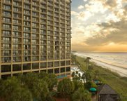 4800 S Ocean Blvd. Unit 1418, North Myrtle Beach image