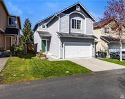 18520 98th Ave E, Puyallup image