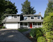 22412 19th Ave SE, Bothell image