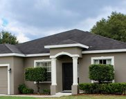 5328 Song Sparrow Court, Lakeland image
