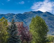 6070 Mountain Ranch Drive, Park City image