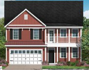 863 Orchard Valley Lane, Boiling Springs image