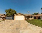 5804 Verano, Bakersfield image