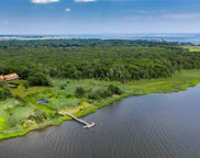 43 Head Of Lots  Road, E. Quogue image