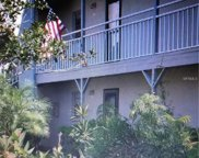 2625 State Road 590 Unit 1423, Clearwater image