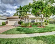 7856 Amethyst Lake Point, Lake Worth image