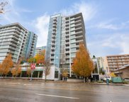 7373 Westminster Highway Unit 1603, Richmond image