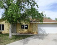 1604 Clifford Court, Belen image