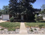 2515 South Hazel Court, Denver image