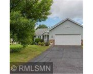 1077 Bonnieview Drive, Woodbury image
