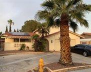 3982 Lindell Road, Las Vegas image