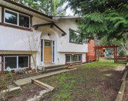 1155 Christie  Rd, Ladysmith image