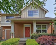 14823 10th Ave SE, Mill Creek image