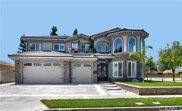 18743 Palm Street, Fountain Valley image