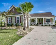 1730 Lake Egret Dr., North Myrtle Beach image