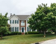 3605 Dewing Drive, Raleigh image
