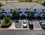 8255 Pacific Beach Dr, Fort Myers image