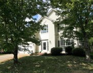 8928  Whistlers Chase Drive, Charlotte image