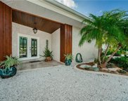 535 Harbor Drive N, Indian Rocks Beach image