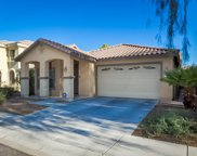 6328 W Fawn Drive, Laveen image