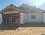 2032 Louise Ave, Kingman image