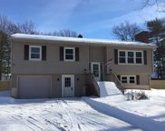 183 Windemere Way, Colchester image