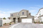 3623 Hopper Court, North Las Vegas image