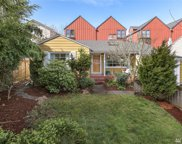 6007 Fauntleroy Wy SW, Seattle image