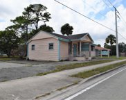 1052 SE Ocean Boulevard, Stuart image