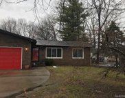 10535 BEECH DALY, Taylor image