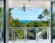 430 Grand Bay Drive Unit #202, Key Biscayne image