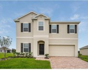 2753 Creekmore Court, Kissimmee image