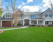 41 Meadow Woods Rd, Great Neck image