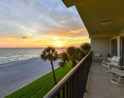 3235 Gulf Of Mexico Drive Unit A305, Longboat Key image