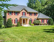 329 BUSBEES POINT ROAD, Bumpass image