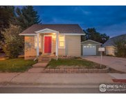 144 2nd St, Fort Collins image