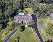 1580 Christina Lane, Lake Forest image