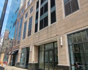 1111 South Wabash Avenue Unit 2210, Chicago image