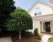 6211 Wrightsville Avenue Unit #161, Wilmington image