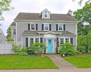 2924 Saint Paul Boulevard, Irondequoit image