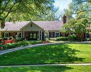550 Garden Dr, Louisville image