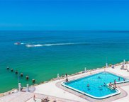 450 S Gulfview Boulevard Unit 505, Clearwater image