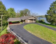 8504 Badgett Rd, Knoxville image