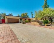 7020 N 22nd Street, Phoenix image