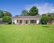 2205 W Pine Needle Drive, Mobile image
