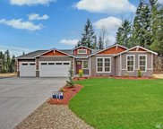 6525 167th Place NW Unit 20, Stanwood image