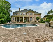 9009  Man Of War Drive, Waxhaw image