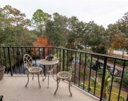 10 S Forest Beach Drive Unit #321, Hilton Head Island image
