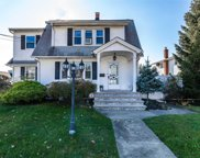 2350 Grand Ave, Bellmore image